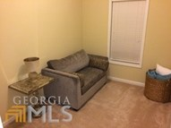 2207 Waters Edge Trl Roswell GA, 30075