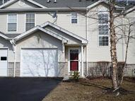 6 Peach Tree Ln Hamburg NJ, 07419