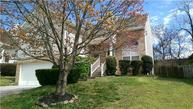 757 Sweetwater Cir Old Hickory TN, 37138