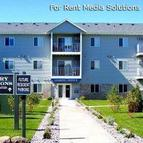 Quarry Commons Apartments Saint Cloud MN, 56301