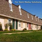 The Townhomes at Rivers Gate Apartments Middle River MD, 21220