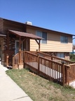 4258 W. Stave Ave. West Valley City UT, 84120