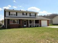 240 Township Road 1302 Chesapeake OH, 45619