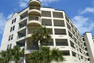 506 Summerhouse Bldg. 1 (1/13) Isle Of Palms SC, 29451