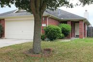 229 River Basin Ln Dickinson TX, 77539