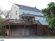 1 N Fort Zellers Rd Newmanstown PA, 17073