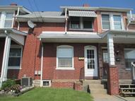 408 S Lincoln Avenue Lebanon PA, 17042