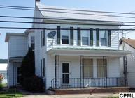 916 W Main Street Valley View PA, 17983