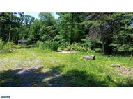 220 Schlouch Rd Mohnton PA, 19540