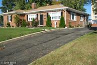 117 Marlyn Ave. N Ave Essex MD, 21221