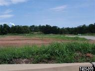 Lot 301 Chestnut Valley Mount Wolf PA, 17347