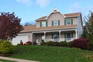 2840 Pilgrim Road York PA, 17406