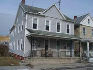 43.5 W Middle St Hanover PA, 17331