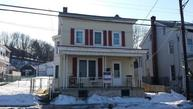 75 Front St Cressona PA, 17929
