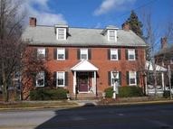 10 Lincolnway West New Oxford PA, 17350