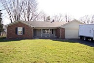 439 Boxford Ct Indianapolis IN, 46214