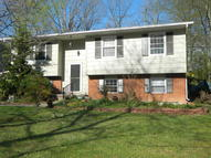 109 Foxwood Circle Oliver Springs TN, 37840