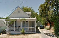 125 S. Forbes St. Lakeport CA, 95453