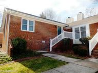 2005 Saddlegate Court Greensboro NC, 27407