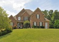 1906 Curraghmore Road Clemmons NC, 27012
