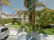 Address Not Disclosed Redondo Beach CA, 90278