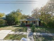 Address Not Disclosed San Antonio TX, 78209