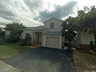 Address Not Disclosed Davie FL, 33325