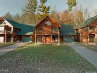 Address Not Disclosed Wisconsin Dells WI, 53965