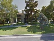 Address Not Disclosed Holladay UT, 84121