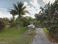 Address Not Disclosed Stuart FL, 34997