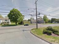 Address Not Disclosed East Windsor CT, 06088