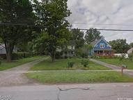 Address Not Disclosed Litchfield OH, 44253