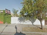 Address Not Disclosed Los Angeles CA, 90023