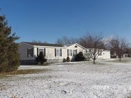 Address Not Disclosed Eagle Grove IA, 50533