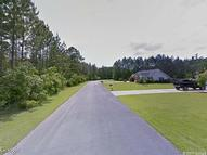 Address Not Disclosed Lakeland GA, 31635