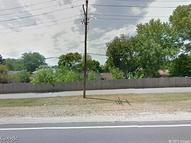 Address Not Disclosed Cary IL, 60013