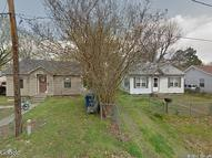 Address Not Disclosed Fort Smith AR, 72904