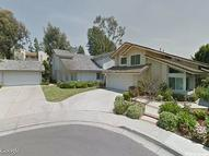 Address Not Disclosed Brea CA, 92821