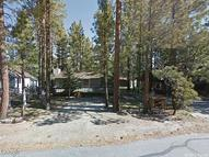 Address Not Disclosed Big Bear City CA, 92314