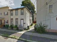 Address Not Disclosed Cohoes NY, 12047