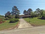 Address Not Disclosed Newport NC, 28570