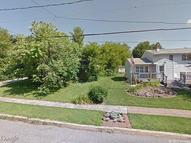 Address Not Disclosed Dauphin PA, 17018