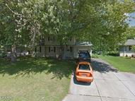 Address Not Disclosed Brooklyn Park MN, 55443