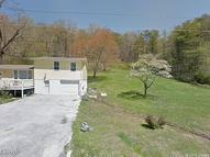 Address Not Disclosed Signal Mountain TN, 37377