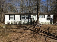Address Not Disclosed Lowndesville SC, 29659