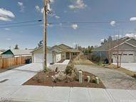 Address Not Disclosed Redmond OR, 97756