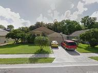 Address Not Disclosed Oviedo FL, 32766