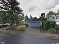 Address Not Disclosed Tigard OR, 97223