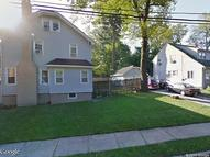 Address Not Disclosed Teaneck NJ, 07666
