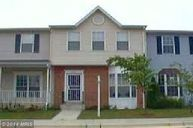Address Not Disclosed District Heights MD, 20747